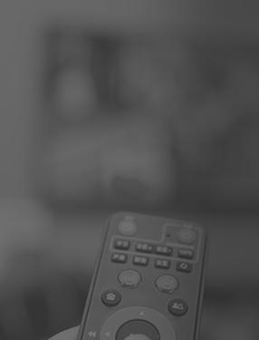 Televisão Em breve